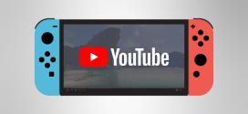 Guide ANDROID : comment rendre YouTube plus sûr pour les enfants sur tablette et smartphone?