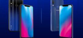 Mobile : Les 5 bonnes raisons d'acheter les Camon 11 Pro et Camon 11 de Tecno Mobile