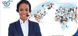 Tecno Mobile : Un service après-vente VIP pour l'achat des Camon 11 Pro et Camon 11