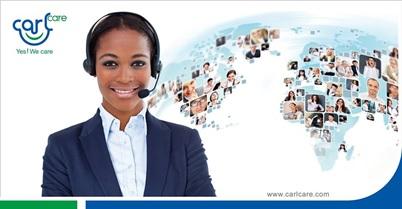 Camon 11 Pro - Carl Care