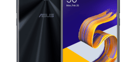 Android 9.0 Pie : Disponible pour les Asus Zenfone 5