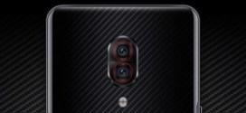 Lenovo Z5 Pro : Le premier mobile avec le Snapdragon 855, et 12 Go RAM