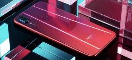 XiaomiRedmiNote 7 :Le mobile se dévoile dans ce testvidéo