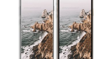 Samsung Galaxy S10 Plus vs Apple iPhone XS Max