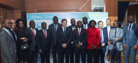 Mobile Money : Groupe BCP lance Wizall Money en Côte d'Ivoire