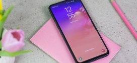 Astuces : Augmentez la vitesse de votre Samsung