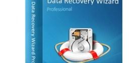 EaseUS Data Recovery Wizard : Récupérer toutes données supprimées, formatées sur vos disques durs