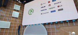 Android 10 Q Bêta disponible sur le Tecno Spark 3 Pro