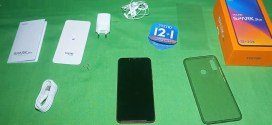 Mobile : Tecno Spark 3 Pro – Notre test Photo à voir !