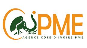 A découvrir : Agence Côte d'Ivoire PME – Pour la promotion de l'entrepreneuriat