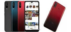 Mobile : 05 raisons de sauter sur le itel S15 Pro