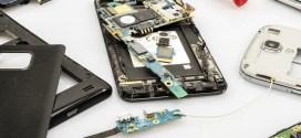 Comment se procurer des pièces détachées pour iPhone ?