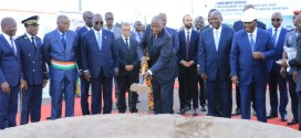 Réhabilitation des infrastructures routières: le groupe BCP renforce son soutien à l'Etat Ivoirien