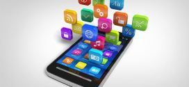 Android : 39 applications mobiles temporairement gratuites