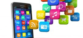Android : 37 applications mobiles temporairement gratuites