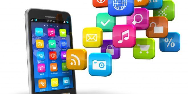 Android : 21 applications mobiles temporairement gratuites