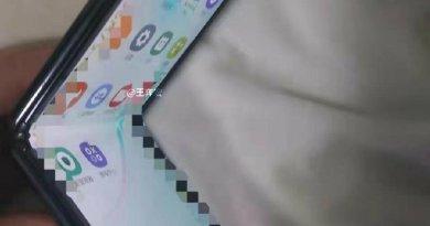 Phonerol-Leak-Samsungs-foldable-Smartphone-5