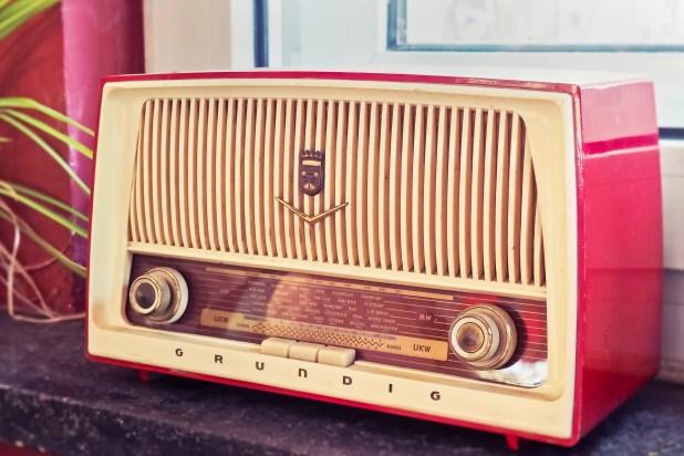 Phonerol Radio en ligne