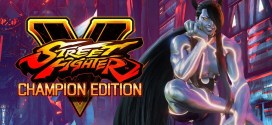 Street Fighter V : Capcom présente le gameplay de Gill et dévoile un nouveau personnage, Seth
