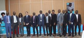 BURKINA FASO : GROUPE BCP LANCE WIZALL MONEY
