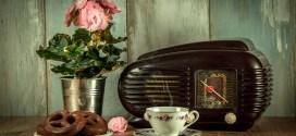 Comment écouter la radio sur Internet ?