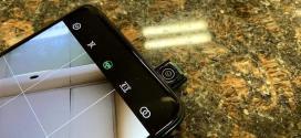 Infinix se prépare à lancer son dernier smartphone avec Camera Pop Up en Cote d'ivoire
