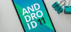 Android 11 : 5 nouvelles fonctionnalités de la prochaine version de l'OSde Google
