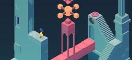 Monument Valley 2 est gratuit sur le Google Play Store , profitez !