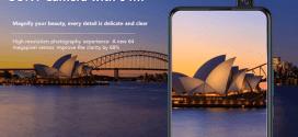 Lancement du TECNO CAMON 15 le 9 Avril Prochain : Un Smartphone de 64MP doté d'une lentille SONY et de l'incroyable Technologie TAIVOS ™