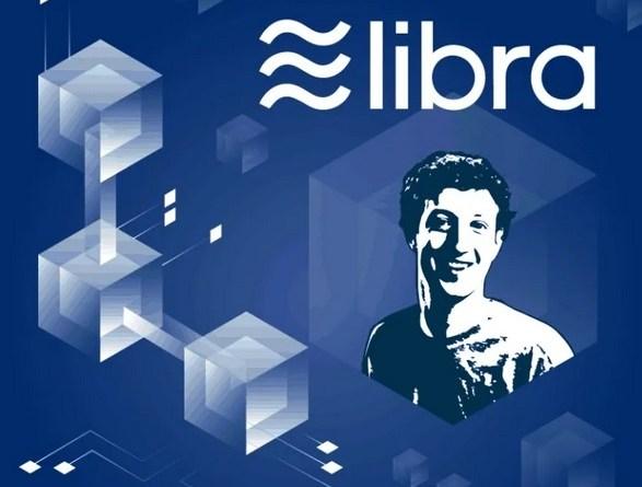 Phonerol-Libra