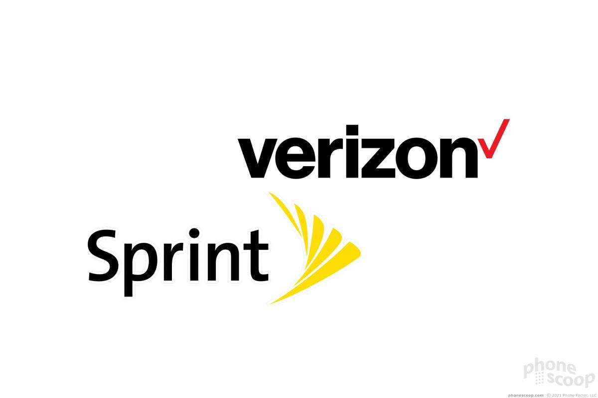 U.S. Carriers Create Mobile Authentication Taskforce