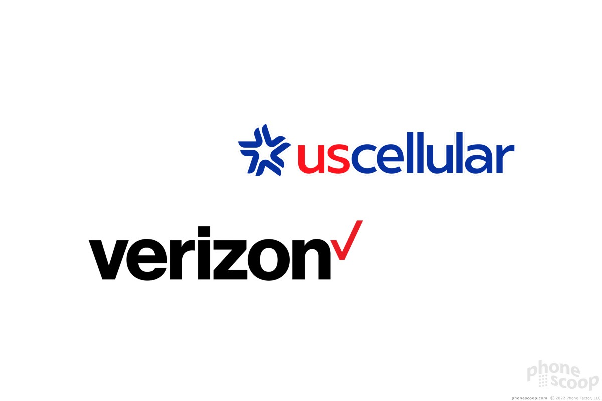 Verizon Closes Purchase of U.S. Cellular Assets (Phone Scoop)