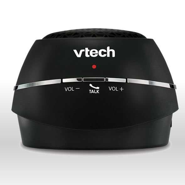 Vtech MA3222 Conference Bluetooth Wireless Speaker Mobile & Land line DECT 6.04