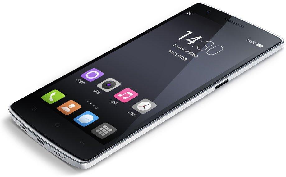 OnePlus 2 gets a teardown treatment