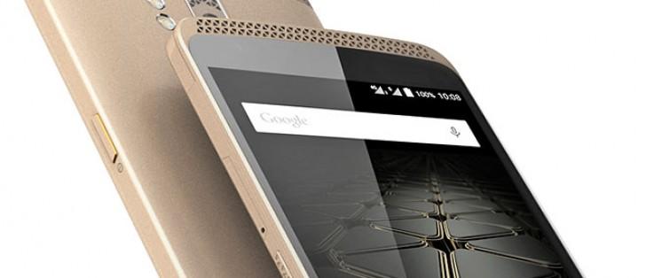ZTE Axon Elite starts selling on eBay UK
