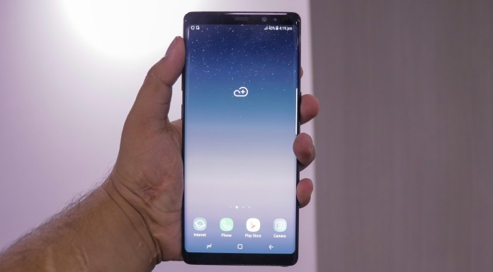 samsung-galaxy-note8-initial-impressions