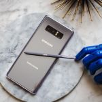 Samsung-Galaxy-Note-8-price-in-nepal