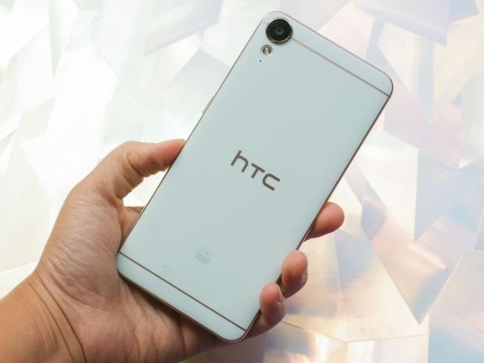 Deals In Nepal: HTC Desire 10 Pro gets a price drop