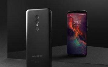 Also Read:Xiaomi Mi Mix 2 officially launched in Nepal