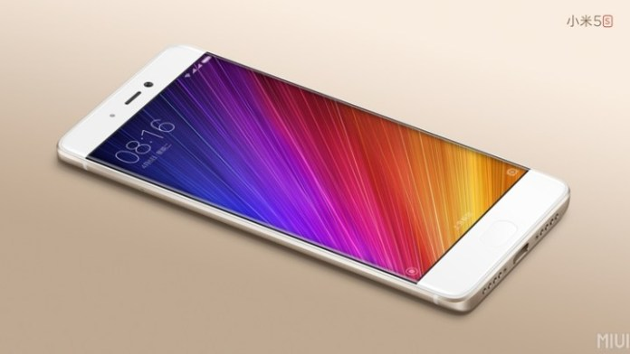 Xiaomi slashes the price of three smartphones