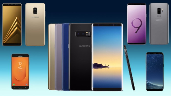 samsung-smartphones-price-in-nepal-phones-in-nepal