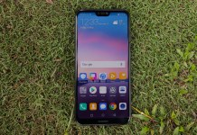 Huawei Nova 3e: Nepal Reviews