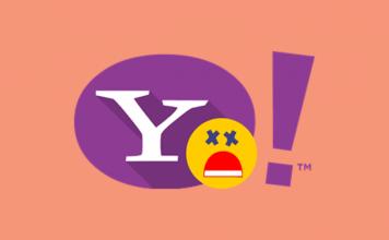 Yahoo Messenger to shut down on July 17