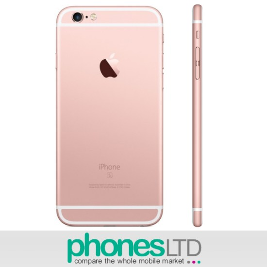 Cheapest Tariff For Iphone