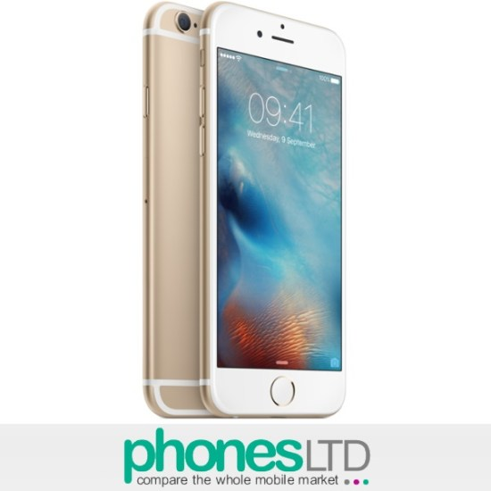 Best Deal On Iphone S Plus Gb