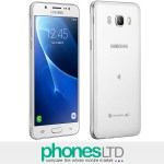 Samsung Galaxy J5 6 2016 White deals