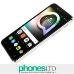 Alcatel Shine Lite Prime Black deals