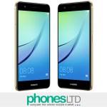 Huawei Nova Prestige Gold deals