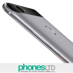 Huawei Nova Titanium Grey deals