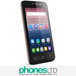 Alcatel Pixi 4 4 Rose Gold deals
